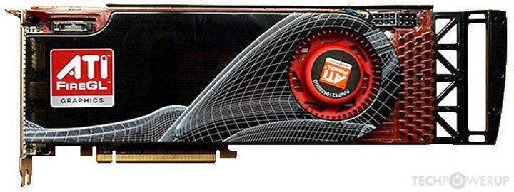 ATI V8650 TREIBER WINDOWS 10