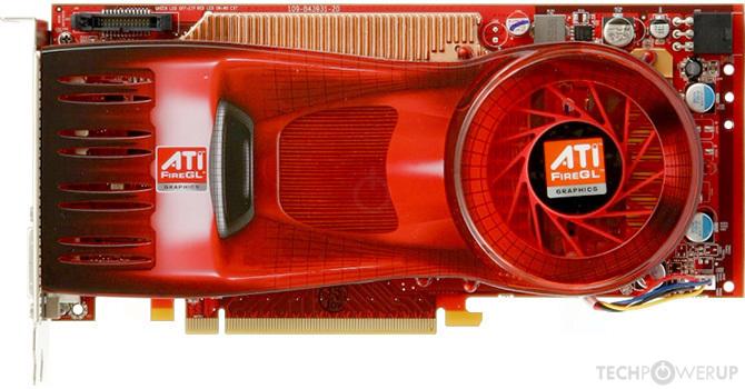 AMD V7700 WINDOWS 8 X64 TREIBER