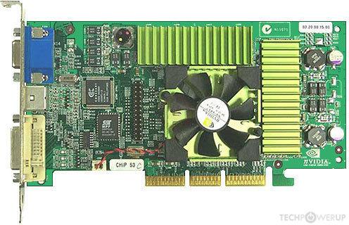 64MB DDR NVIDIA GEFORCE3 TI 500 TREIBER WINDOWS 7