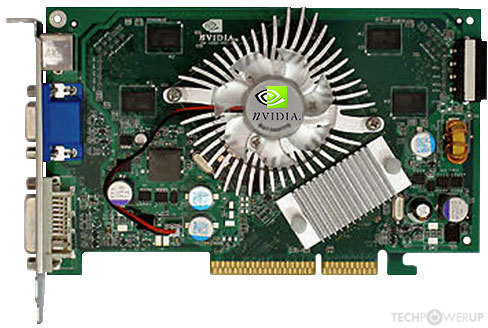 download driver nvidia geforce 7600 gt windows 7