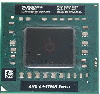 AMD RADEON HD 6480G GRAPHICS DRIVER FOR WINDOWS 8