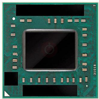 AMD RADEON HD6410D GRAPHICS DRIVER FOR WINDOWS MAC