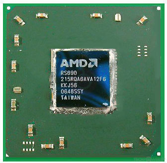 ATI RADEON X1250-BASED TREIBER WINDOWS 8