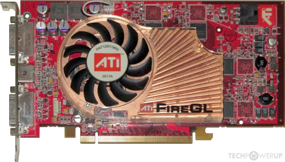 ATI MOBILITY FIREGL V7200 DRIVER WINDOWS
