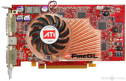 ATI V7100 DRIVERS FOR MAC