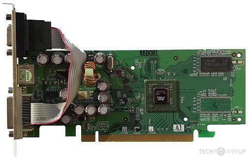 6200SE TURBOCACHE DRIVERS FOR WINDOWS XP