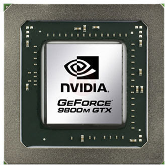 9800M GTX DRIVERS FOR WINDOWS DOWNLOAD