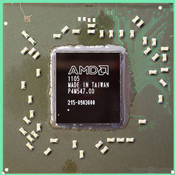 DRIVERS FOR ATI RADEON HD 7610M