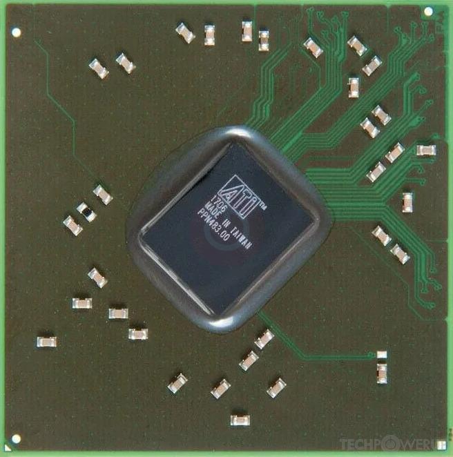 AMD RADEON HD 6330M GRAPHICS WINDOWS 10 DRIVERS DOWNLOAD