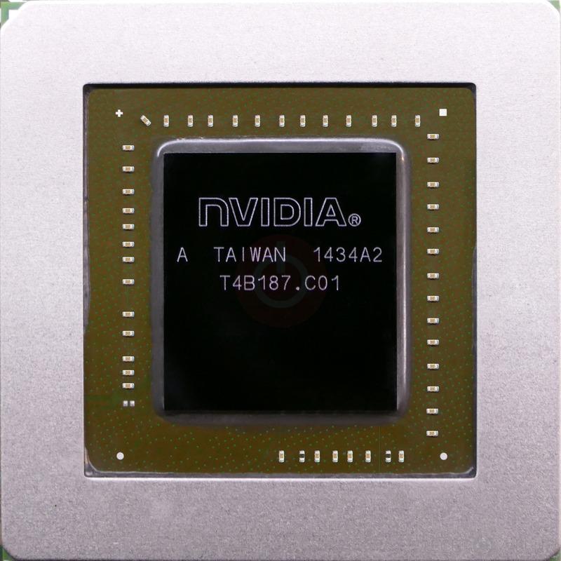 NVIDIA Quadro K5000 Specs | TechPowerUp GPU Database