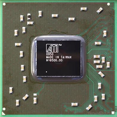 AMD RADEON 6250 HD WINDOWS 7 64BIT DRIVER
