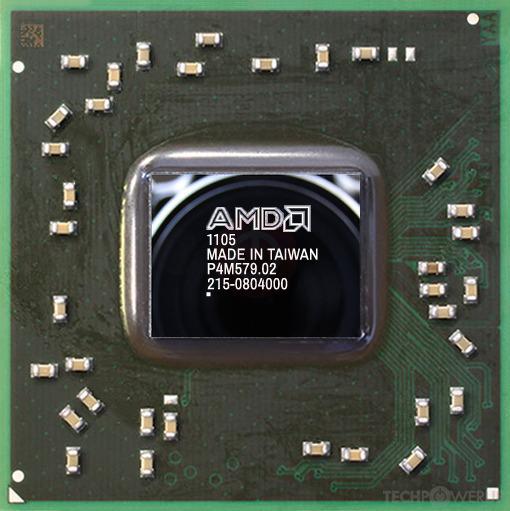 AMD Radeon R5 230 Specs | TechPowerUp GPU Database