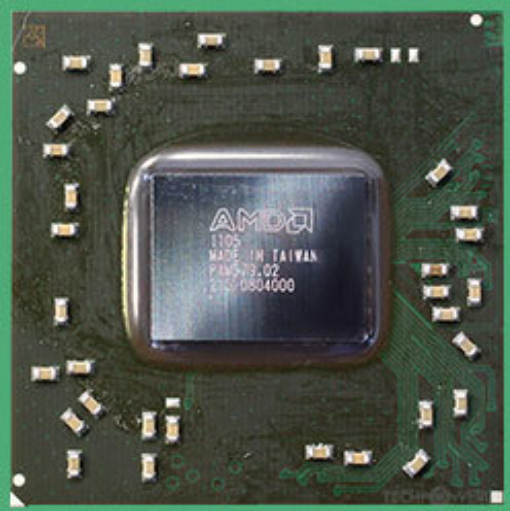 AMD RADEON R5 310 DRIVER FREE