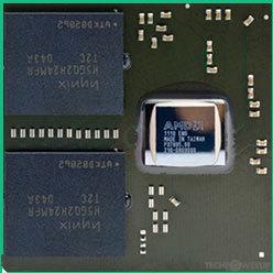 AMD Caicos GPU Specs | TechPowerUp GPU Database