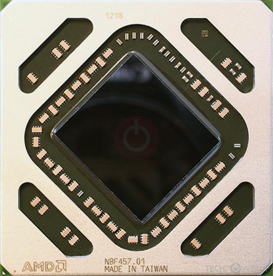 AMD Radeon R9 280 Specs   TechPowerUp GPU Database