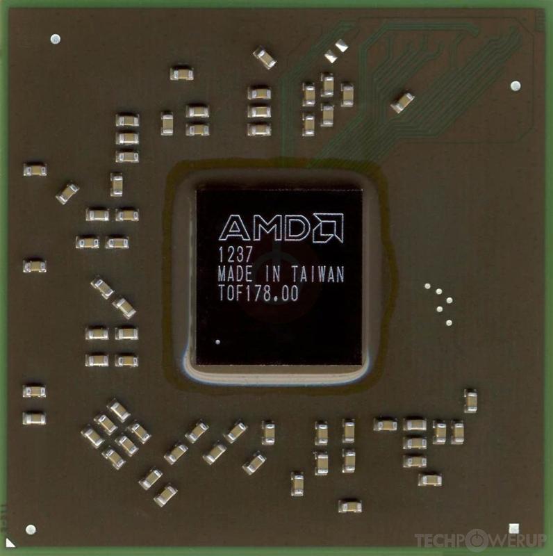 AMD RADEON HD 8750M 2GB DRIVER FOR WINDOWS