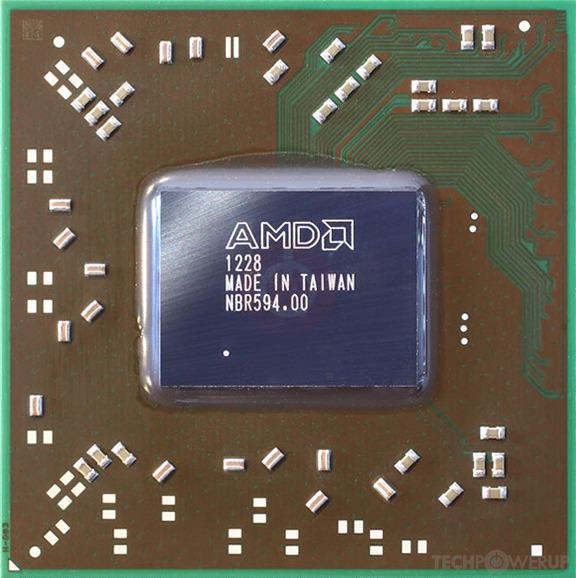 AMD RADEON R9 M265X DRIVER (2019)