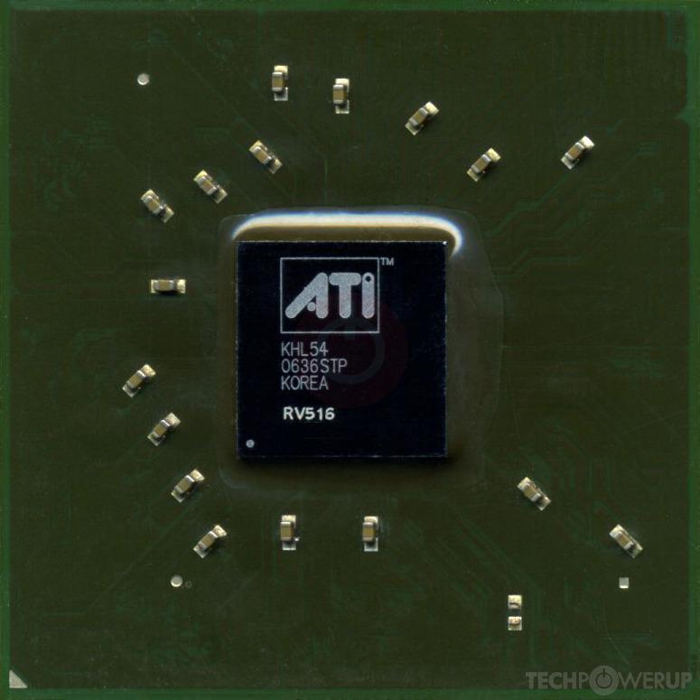 ATI M71 TREIBER WINDOWS XP