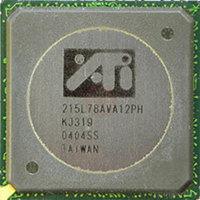 RV280 GL