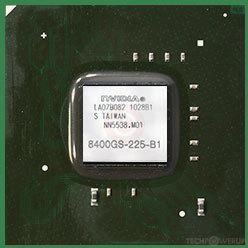 NVIDIA GT218 GPU Specs | TechPowerUp GPU Database
