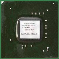 8400GS-225-B1