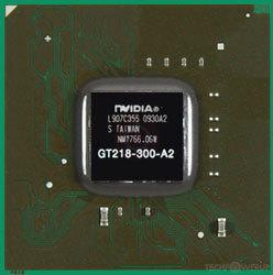 NVIDIA G105M TREIBER WINDOWS 8