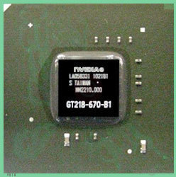 NVIDIA GT218 DRIVER FOR PC