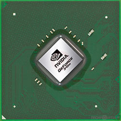 DRIVERS: NVIDIA GEFORCE CUDA 310M
