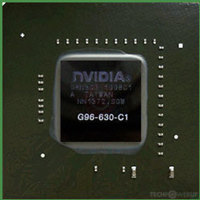 G96-630-C1
