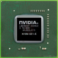 N10M-GE1-S
