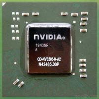 QD-NVS285-N-A2