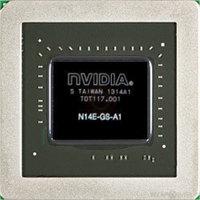 N14E-GS-A1