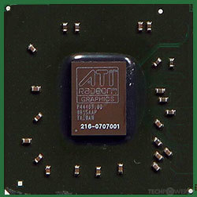 ATI MOBILITY RADEON M82M86RS780M DRIVERS FOR WINDOWS MAC