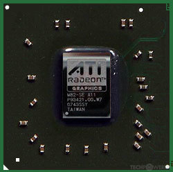 ATI MOBILITY RADEON HD 3430 WINDOWS XP DRIVER DOWNLOAD