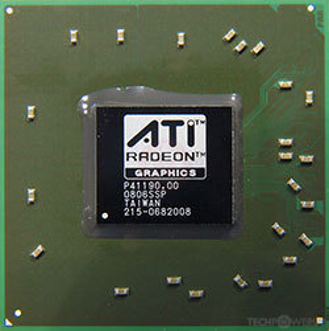ATI MOBILITY FIREGL V5725 TREIBER WINDOWS XP