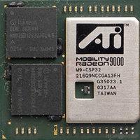 M9-CSP32