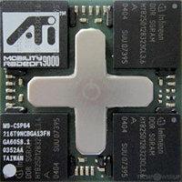 M9-CSP64