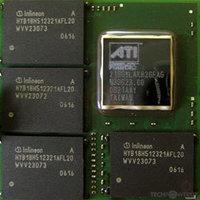 M56 GL