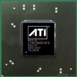 ATI MOBILITY RADEON X1350 WINDOWS 8.1 DRIVER DOWNLOAD