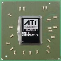 M72-S