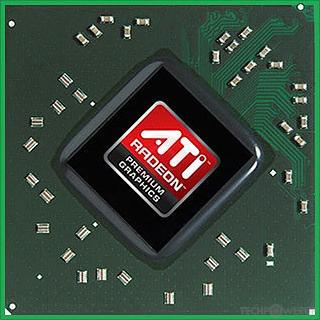ATI MOBILITY RADEON HD 4830 DOWNLOAD DRIVERS