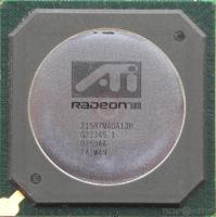 R200 GL 8800