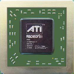 ATI RADEON X850 PRO R480 TELECHARGER PILOTE