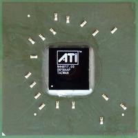 GPU Chip