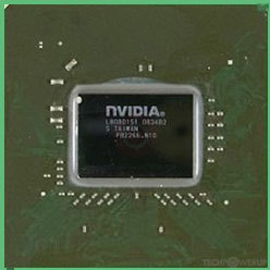 NVIDIA GEFORCE 8200M G FREE DRIVERS FOR MAC