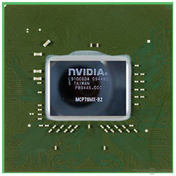 NVIDIA NFORCE MCP79MVL CHIPSET DRIVERS FOR WINDOWS