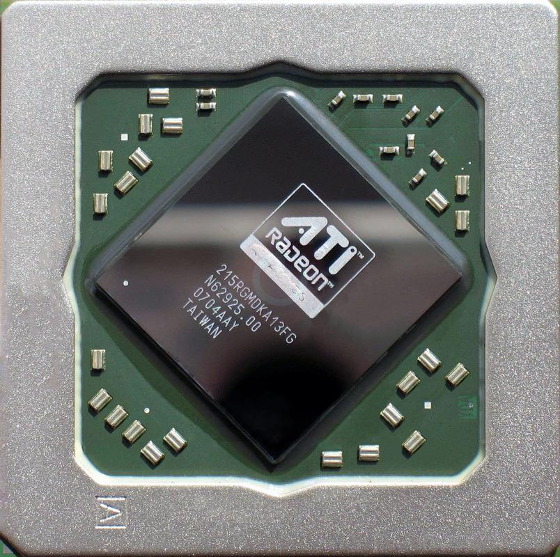 ATI RADEON HD 2900GT WINDOWS 7 X64 TREIBER