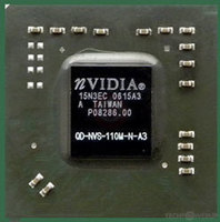 QD-NVS-110M-N-A3