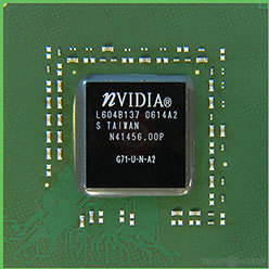NVIDIA G71 WINDOWS 8 DRIVER
