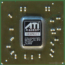 ATI RS880D DRIVERS FOR WINDOWS DOWNLOAD